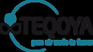 teqoya_logo.png
