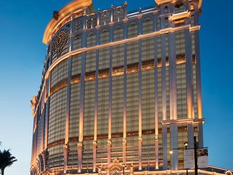澳門 JW 萬豪酒店及澳門麗思卡爾頓酒店呈獻限時尊享禮遇 靈活打造貼心住宿體驗
