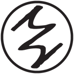 Magazine & MORE Logo