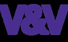V&V Logo.png