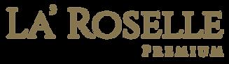 LaRoselle Logo-01.png