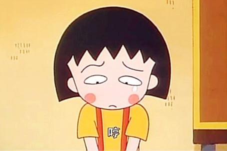 紅遍日本!這個原宿風少女美得不一般!