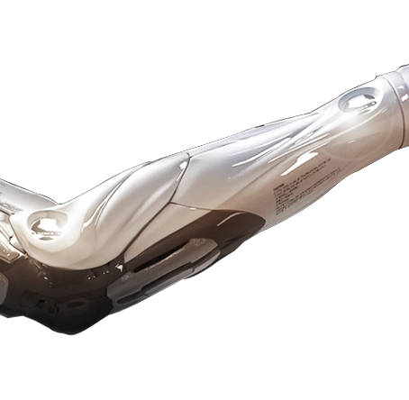 Actuators and Prosthetic Limbs