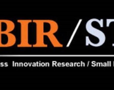 Artimus Robotics Wins Phase 1 NASA SBIR