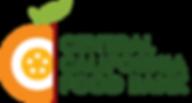 CCFB-Logo-Web.png