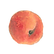 Peach upside-down Original.png