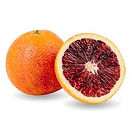 Blood-Orange.jpg