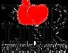 Logo_trans_lg.png
