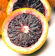 Blood Orange_picnik.jpg