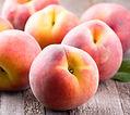 Peaches-on wood.jpg