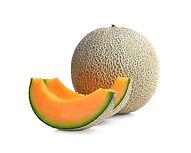 Cantalope.jpg
