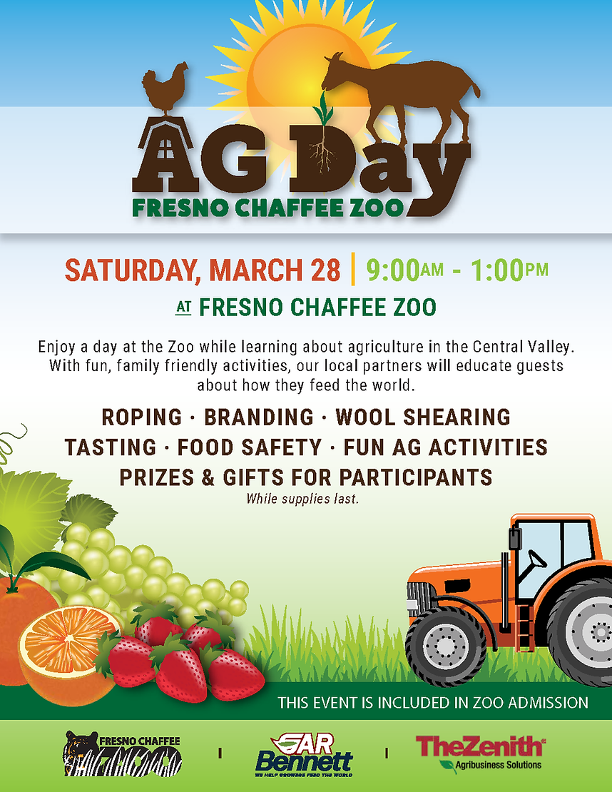 AgDay_DigitalFlier2020_Final.png