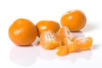 Mandarins_picnik.jpg