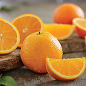 Valencia Oranges.jpg