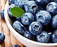 Blueberries in a bowl.jpg