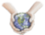P2P Hands holding the Earth.png