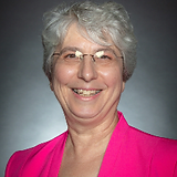 Linda Gingold Seaman.png