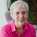 Linda Gillen.png