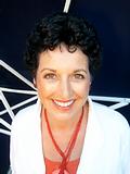 Sue Stevenson.png