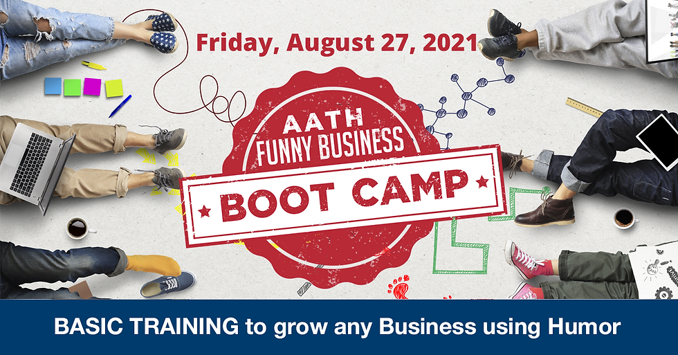 Boot Camp 1200x628 2.png