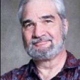 Jim-Bob Williams.png