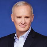 Jim Egerton.png