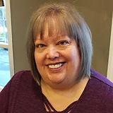 Dr. Lynn Shaw.jpg