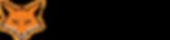 techofox logo.png