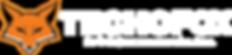 techofox logo_white.png