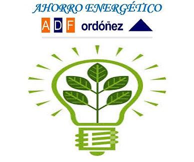 ahorroenergético.JPG