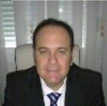 foto Jorge.jpg