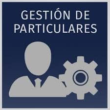 gestionparticulares.jpg