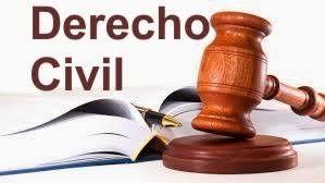 derechocivil.jpg
