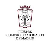 ilustre-colegio-abogados-madrid.png