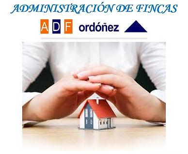 administracionfincas.JPG