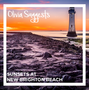 Olivia New Brighton.png