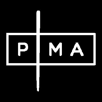 PIMA white - transparent.png