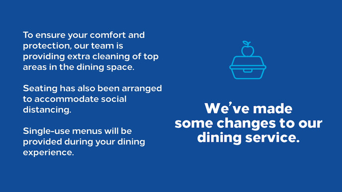 We've changed services.jpg