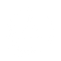 Apex Floral White logo.png