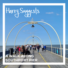 Harry Southport Pier.png