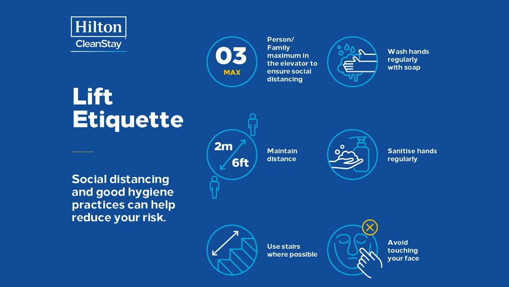 Lift Etiquette.jpg
