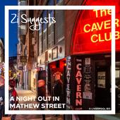 Zi Mathew Street.png