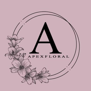Apex Floral Black logo - cfb1bb.png