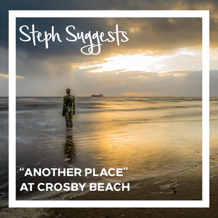 Steph Crosby Beach.png