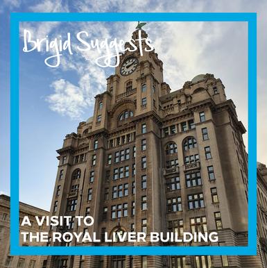 Brigid Liver Building.png