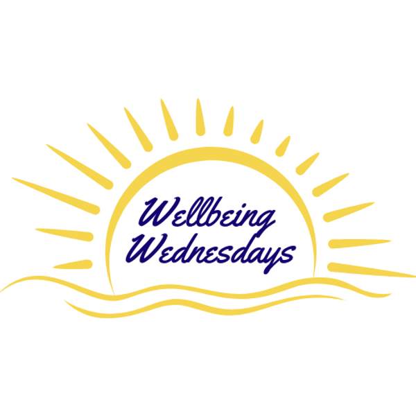 Wellbeing Wednesday Workshops