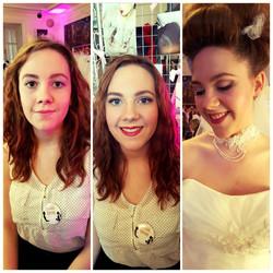 lauren-eloyna-makeup.jpg