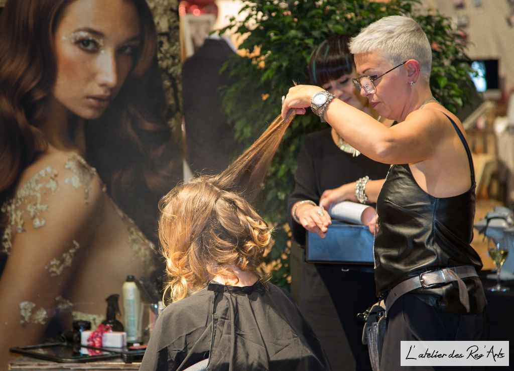 lutiss-coiffure