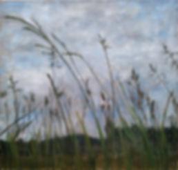 Kirsti Aasheim-Taking A Deep Breath 67x6