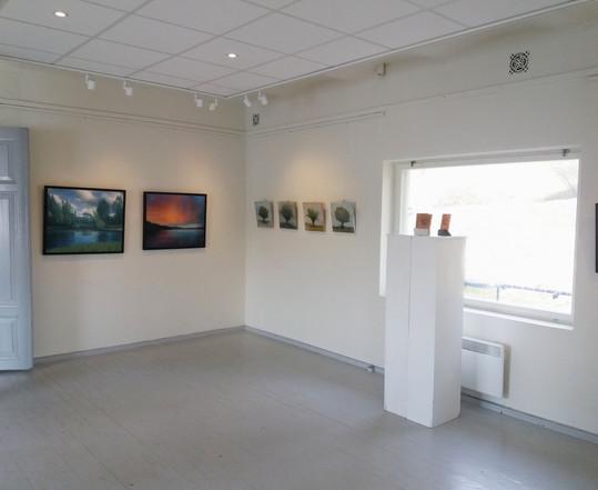 Drøbak Kunstforening 2